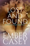 Lost and Found - Ember Casey