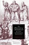 The Politics of Sensibility: Race, Gender and Commerce in the Sentimental Novel - Markman Ellis, Marilyn Butler, James Chandler