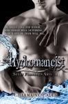 Hydromancist - Charmaine Pauls