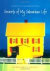 Secrets of My Suburban Life - Lauren Baratz-Logsted