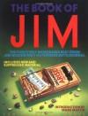 The Book of Jim - Jim Woodring, Mark Martin
