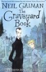 The Graveyard Book. Children's Edition - Neil Gaiman