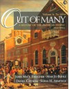 Out Of Many: A History Of The American People, Volume A: To 1850 (3rd Edition) - John Mack Faragher, Mari Jo Buhle, Daniel J. Czitrom, Susan M. Armitage