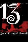 13 - Julie Elizabeth Powell