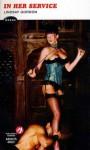 In Her Service - Lindsay Gordon