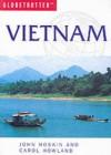 Vietnam Travel Guide - John Hoskin