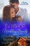Wedding Bands (River's Sigh B & B Book 1) - Ev Bishop