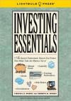 Investing Essentials - Lightbulb Press, Virginia Morris, Kenneth Morris
