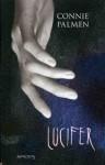 Lucifer - Connie Palmen