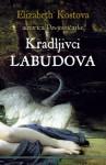 Kradljivci labudova - Elizabeth Kostova, Damir Biličić