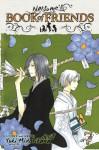 Natsume's Book of Friends, Vol. 7 - Lillian Olsen, Yuki Midorikawa