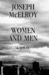 Women and Men - Joseph McElroy