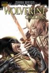 Wolverine: Origins Vol. 6: Dark Reign - Daniel Way, Yanick Paquette, Doug Braithwaite
