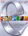 E-encyclopedia - Andy Catling