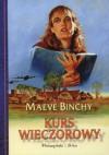 Kurs wieczorowy - Maeve Binchy
