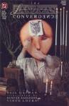 The Sandman Convergence: The Hunt - Duncan Eagleson, Neil Gaiman