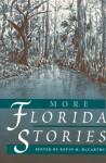 More Florida Stories - Kevin McCarthy, Lawrence LeShan