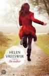 de Stalker - Helen Vreeswijk