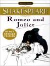 Romeo and Juliet - Manuel Ortiz Braschi, William Shakespeare