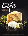 Recipes for Life: Living Beyond Cancer - Peter Marshall