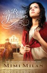 A Rebel in Jericho (The Jericho Resistance Book 1) - Mimi Milan, Kirk DouPonce