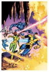 Essential X-Factor, Vol. 1 - Bob Layton, Louise Simonson, Jackson Guice, Joe Rubinstein, Marvel Comics