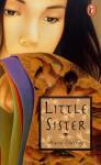Little Sister - Kara Dalkey