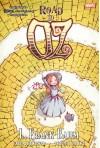Oz: Road to Oz - Eric Shanower, Skottie Young