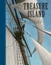 Treasure Island (Sterling Unabridged Classics) - Scott McKowen, Robert Louis Stevenson