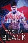 Ghost of Shifters Past: A Tarker's Hollow Tale - Tasha Black