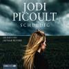 Schuldig - Jodi Picoult