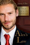 Alex's Law - Jayce Ellis