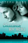 Cherished by You - Steph Nuss