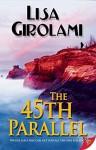 The 45th Parallel - Lisa Girolami