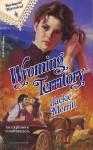 Wyoming Territory - Jackie Merritt