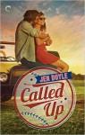 Called Up - Jen Doyle