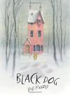 Black Dog - Levi Pinfold