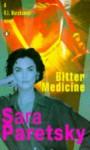 Bitter Medicine - Sara Paretsky