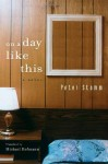 On a Day Like This - Peter Stamm, Michael Hofmann