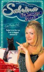 Go Fetch (Sabrina, the Teenage Witch, #13) - David Cody Weiss, Bobbi J.G. Weiss