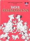 101 DALMATIANS (Disney's Wonderful World of Reading) - Walt Disney Company