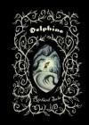 Delphine - Richard Sala