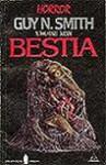 Bestia - Guy N. Smith