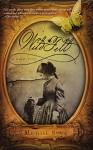 Wild Fell - Michael Rowe