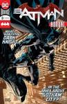 Batman Annual #3 - Otto Schmidt, Tom Taylor