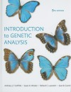 Introduction to Genetic Analysis and GeneticsPortal - Anthony J.F. Griffiths