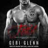 Tease: Kings of Korruption MC Series, Book 2 - Geri Glenn, Tantor Audio, Joe Arden, Maxine Mitchell