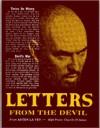 Letters From The Devil - Anton Szandor LaVey