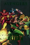 Avengers: The Bride of Ultron - Gerry Conway, Jim Shooter, Don Heck, Sal Buscema, George Pérez, George Tuska, John Byrne
