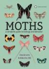 Moths - David Lees, Alberto Zilli